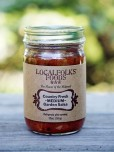 localfolks_country-fresh-med-garden-salsa