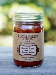 localfolks_country-fresh-mild-garden-salsa